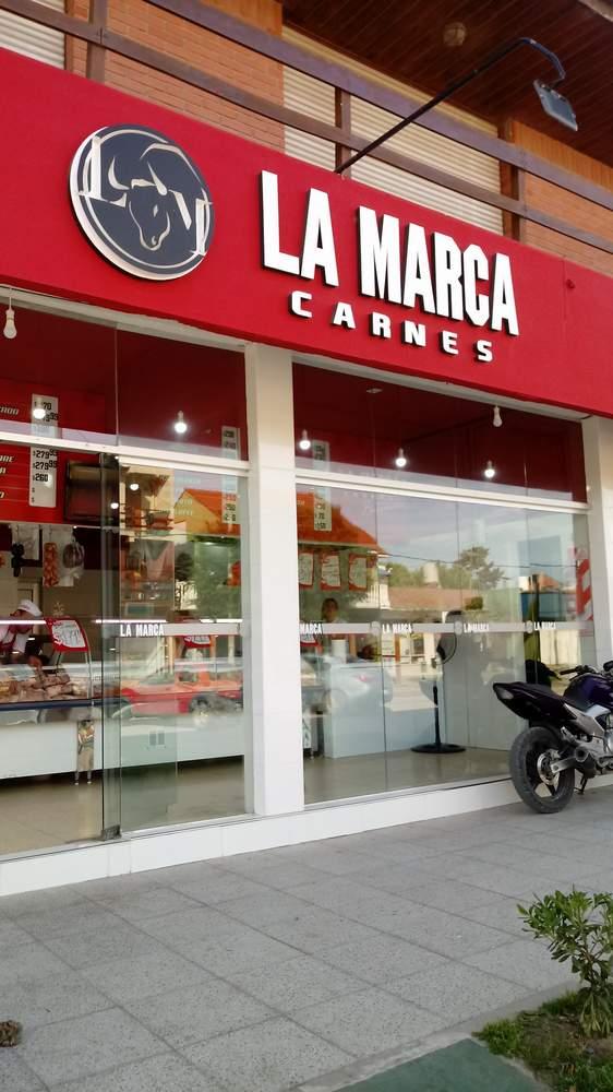 """Carnicería """"La Marca"""""""