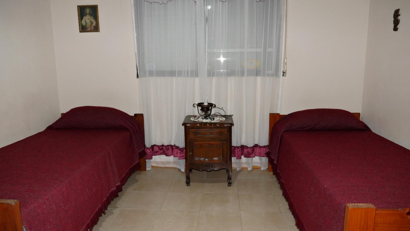 Valencia 181
