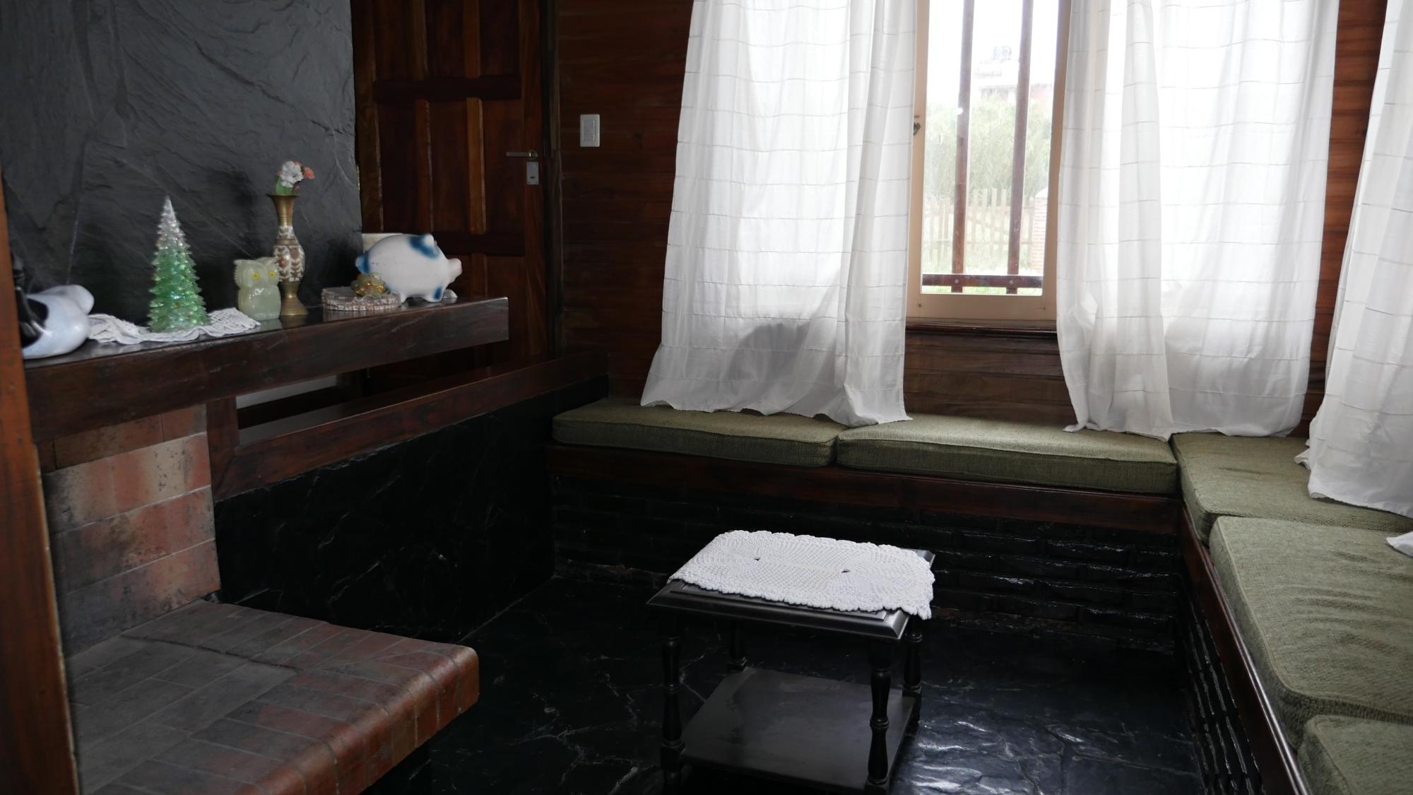Santa Elena 26