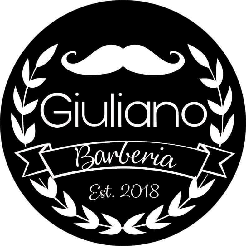 Giuliano Barbería