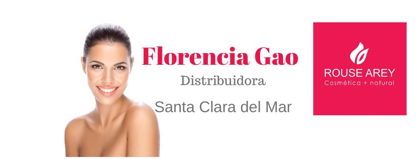 Perfumería Santa Clara del Mar