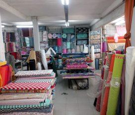 La Fábrica Textil
