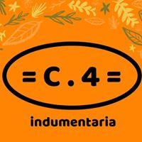 Ropa informal C4