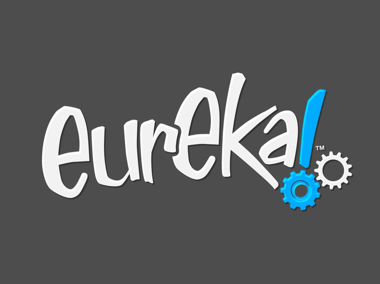 Eureka Mantenimientos en Gral.