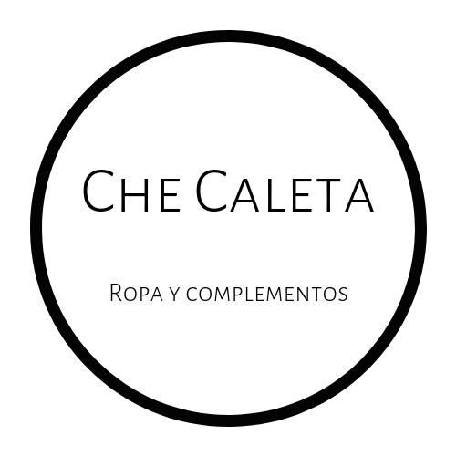 Che Caleta