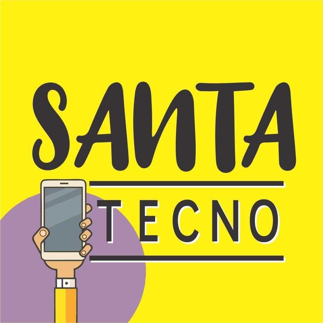 Santa Tecnología