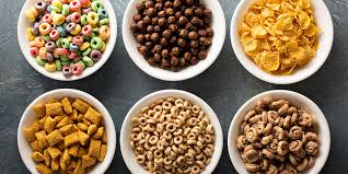 Buena Onda dietética