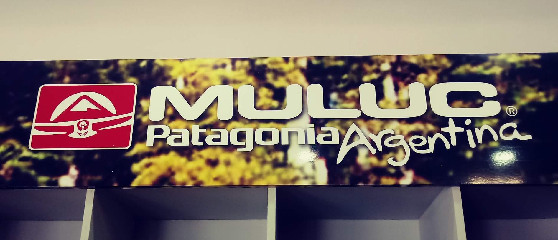MULUC Patagonia