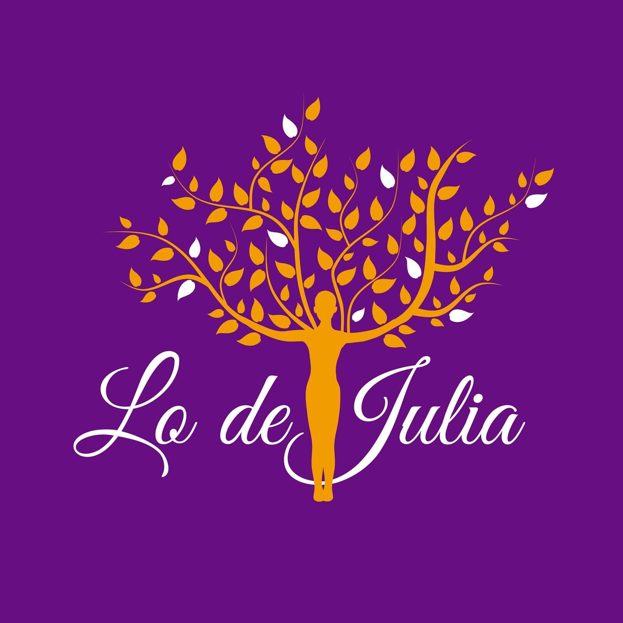 Lo de Julia Restaurante