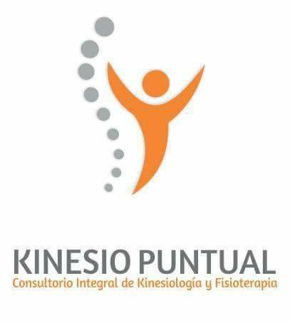 Kinesio Puntual