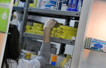 Farmacia Castro