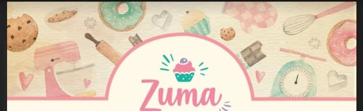 Zuma Repostería y Cotillón