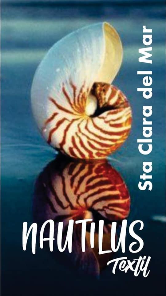 Nautilus Cooperativa Textil