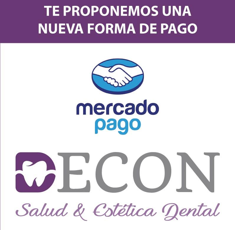 Decon Salud Dental