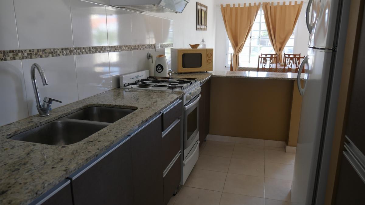 Santos 132 – Duplex 2