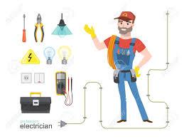 Tito Electricista