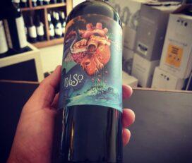 Vinoteca Zagros