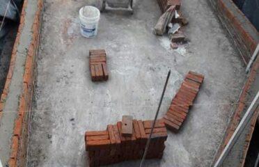 Sobarzo Construcciones