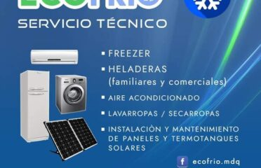 Ecofrio