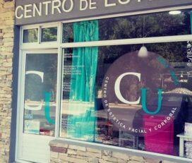 C U Centro de Estética