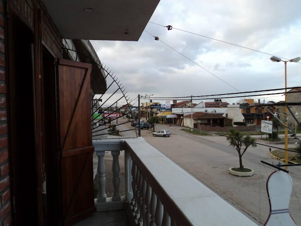 Av. Acapulco 734
