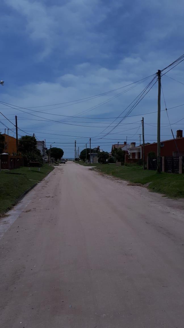 La Habana 137 (CHALET)
