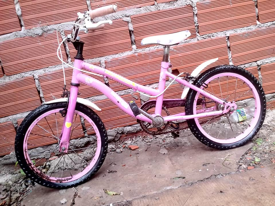 Bicicletería El Tano