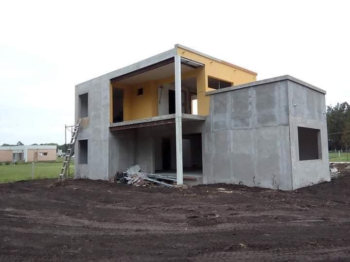 Toledo Constructor