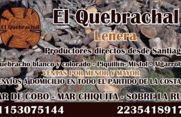 El Quebrachal