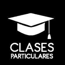 Patricia Clases Particulares