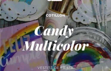 cotillon maxikiosco Mr. Pink