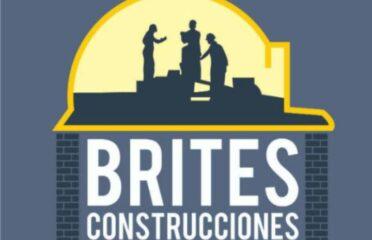 Brites Construcciones