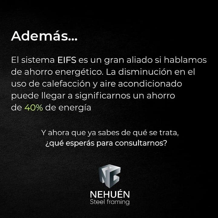 Nehuén – AMF Aberturas y Construcciones