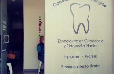 Ortodoncia Dra Jezabel czo