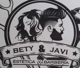 Salón Bety y Javi